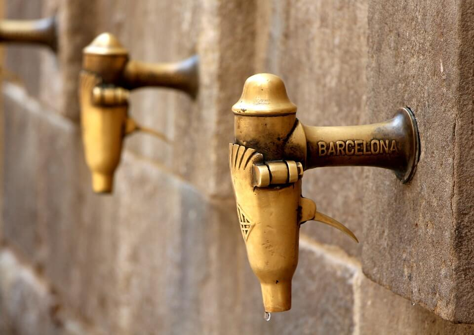 How to Save On Fixing Broken Faucet