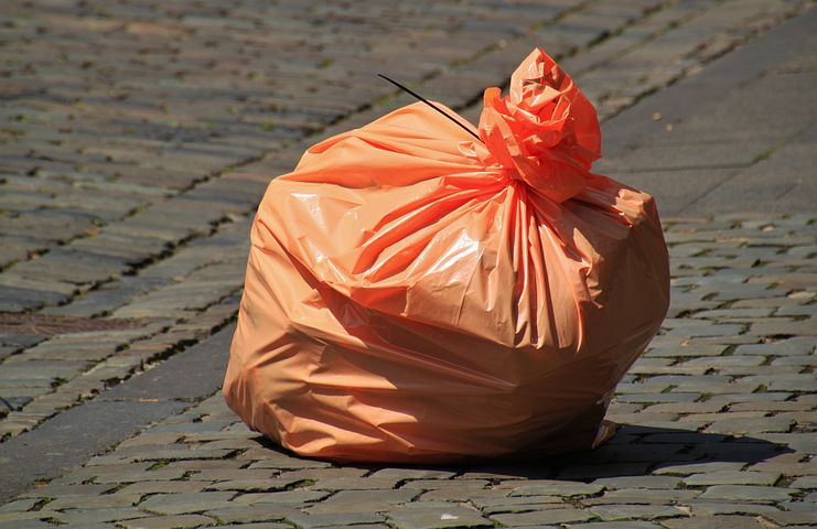 How You Can Find Free Rubbish Removal In Sydney When You Are Strapped For Cash