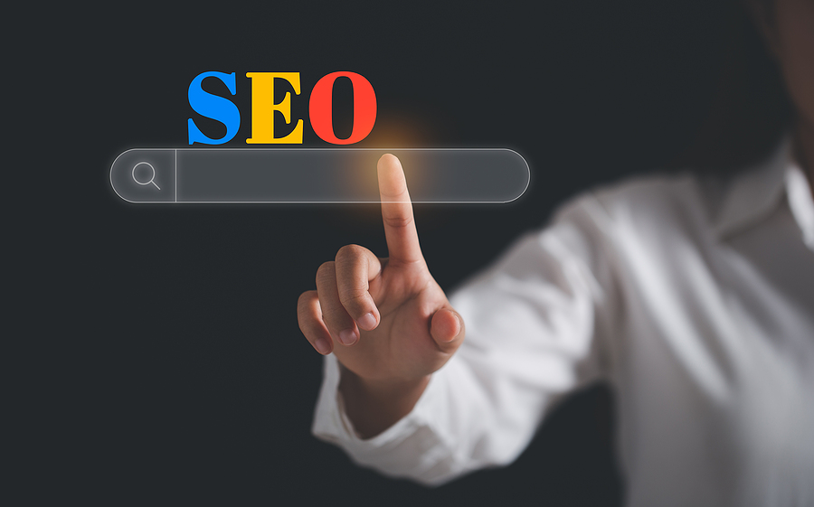 How Much Should You Pay For SEO In Sydney?