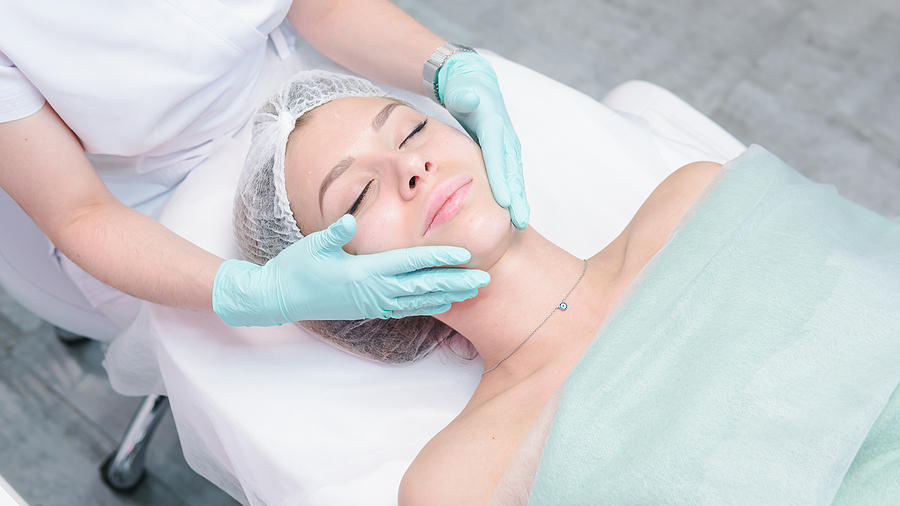 All You Need To Know About A Dermatology Clinical Trial