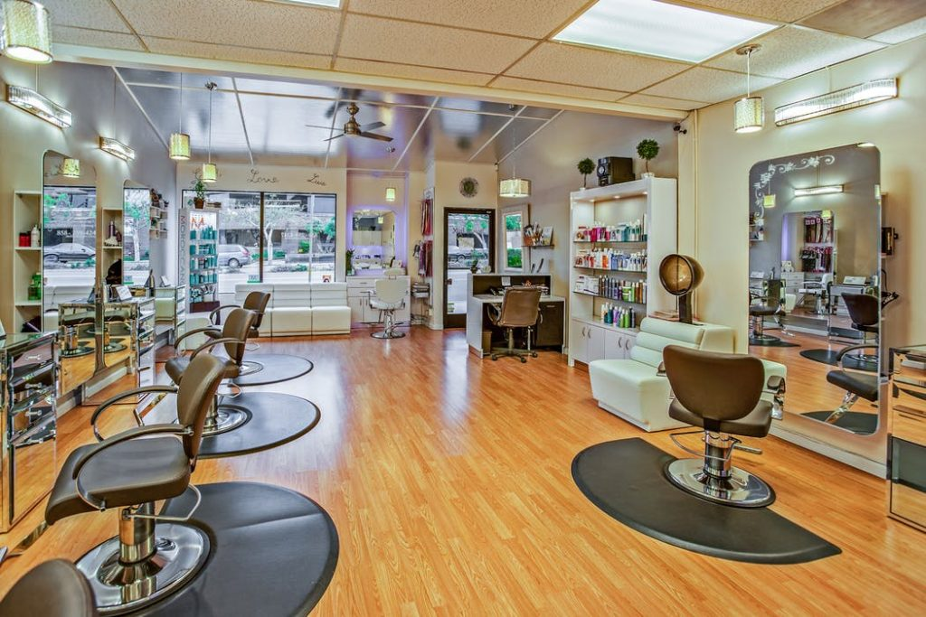 Why Salon Insurance in Australia is Essential for Local Brands