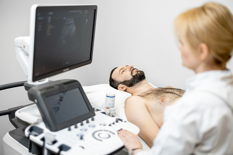 Let Your Liver Live! All You Need To Know Regarding A Fibroscan